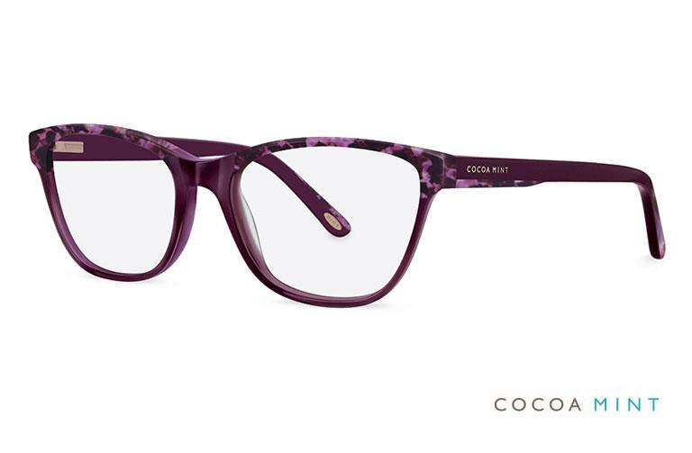 Cocoa Mint CM9051
