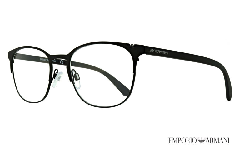 Emporio Armani EA1059