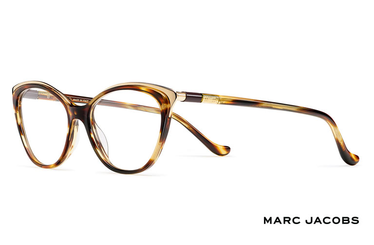 Marc Jacob Ciglia 01